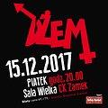 Koncerty: Dżem w Poznaniu, Poznań