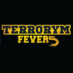 Koncerty: Blood Brothers & RPS Enterteyment present: TERRORYM FEVER 5