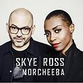 Koncerty: Skye & Ross from Morcheeba, Warszawa