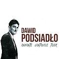 Koncerty: DAWID PODSIADŁO Andante Cantabile Tour, Poznań