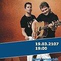 Koncerty: ZENEK MARTYNIUK i PRZYJACIELE (Casanova), Inowrocław