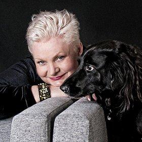 : Kabaretowe spotkanie z Joanną Bartel