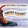 Inne: Whisky Galore (1949 / Alexander Mackendrick), Poznań