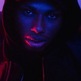 Koncerty: Night Lovell