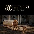 Koncert relaksacyjny Sonora + Sitar