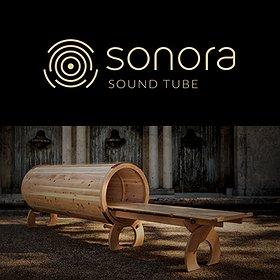 Inne: Koncert relaksacyjny Sonora + Sitar