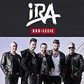 Koncerty: IRA - XXX-lecie zespołu, Warszawa