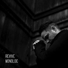 Muzyka klubowa: Revive with Monoloc