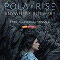 Concerts: Pola Rise, Warszawa