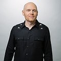 Stand-up: Bill Burr, Warszawa