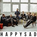 Pop / Rock: Happysad, Łódź