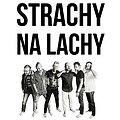 Koncerty:  STRACHY NA LACHY, Kraków