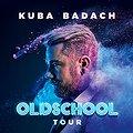 Koncerty: Kuba Badach OLDSCHOOL, Poznań