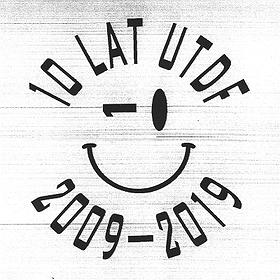 Muzyka klubowa: Up To Date Festival 2019: X Edycja