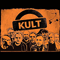 KULT - Pomarańczowa Trasa 2019