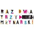 Koncerty: Raz, Dwa, Trzy - Młynarski, Poznań