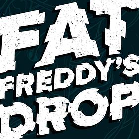 Jazz: Fat Freddy's Drop