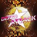 Disco Attack 2018