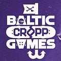 Sport: CROPP BALTIC GAMES 2K18, Gdańsk