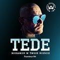 "Koncerty: TEDE ""TOURRRNE"", Poznań"