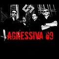 Koncerty: AGRESSIVA 69, Jarocin