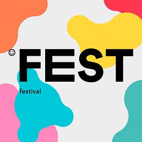Muzyka klubowa: Fest Festival 2019