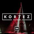 Koncerty: Kortez, Gdańsk