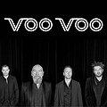 Koncerty: VOO VOO, Łódź