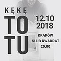 KęKę - Kraków