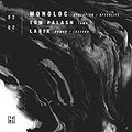 Imprezy: TAMA | Monoloc / Tom Palash / Larix, Poznań