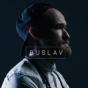 Concerts: Buslav
