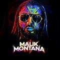 Hip Hop / Reggae: Malik Montana w Toruniu, Toruń