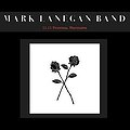 Concerts: Mark Lanegan Band, Warszawa