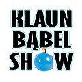 Inne: Klaun Bąbel Show, Katowice