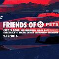 Imprezy: Friends Of Pets , Szczecin