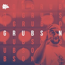Koncerty: GRUBSON