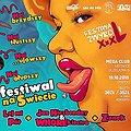 Concerts: Festiwal Zwyroli XXXL, Katowice