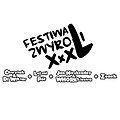 Festiwal Zwyroli XXXL