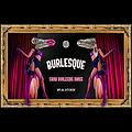 Imprezy: Burlesque w Próżności vol.2, Poznań
