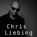 Out Tour #1: Chris Liebing