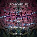 Imprezy: Neuroshock with Audio, Sopot
