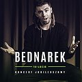 Concerts: Bednarek, Warszawa