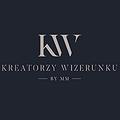 Konferencje: Kreatorzy Wizerunku by MM, Poznań