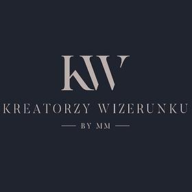Konferencje: Kreatorzy Wizerunku by MM