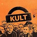 Concerts: KULT - TRASA 2018, Warszawa