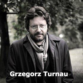 Koncerty: Grzegorz Turnau