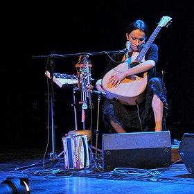 Koncerty: Renata Przemyk 'AKUSTIK TRIO'