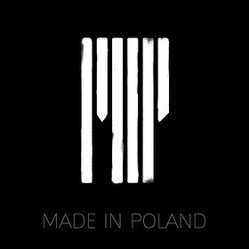 Koncerty: Made in Poland
