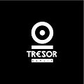 Muzyka klubowa: Tresor Showcase w/ Sleeparchive LIVE + Acronym, Wrocław