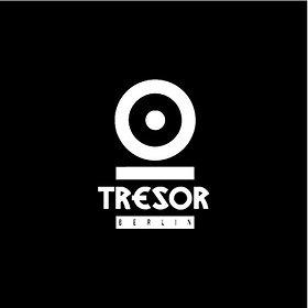 Muzyka klubowa: Tresor Showcase w/ Sleeparchive LIVE + Acronym
